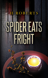 Spider Eats Fright