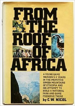 from-the-roof-of-africa