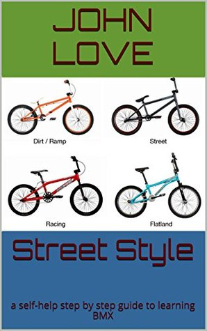 street-style-a-self-help-step-by-step-guide-to-learning-bmx