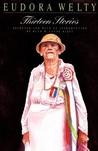 Thirteen Stories audiobook download free