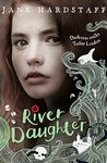 River Daughter (The Executioner's Daughter, #2)