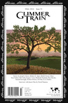 Glimmer Train Stories (Issue 91, Fall 2014)