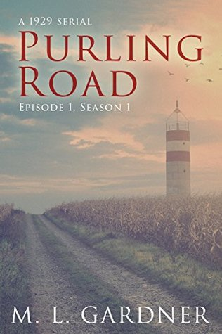 Purling Road  The Complete Third Season Episodes 110