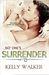 No One's Surrender (Chadwel...