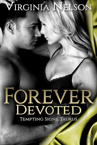 Forever Devoted (Tempting Signs, 2)