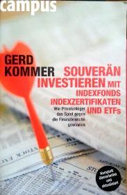 souvern-investieren-mit-indexfonds-indexzertifikaten-und-etfs