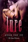 Lure by Alyssa Rose Ivy