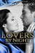 Lovers by Night (Tempting Signs, #9)