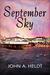 September Sky (American Jou...