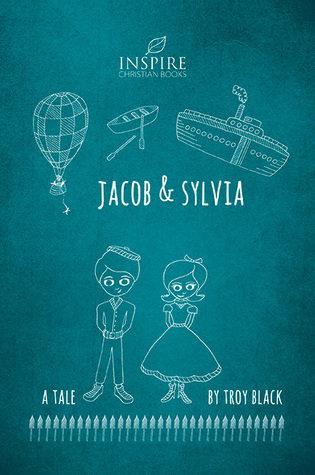 Jacob and Sylvia