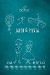 Jacob and Sylvia by Troy Black