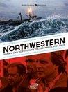 Northwestern: Alaska. Eine norwegische Fischerfamilie. Ihre Saga (Campfire 6)