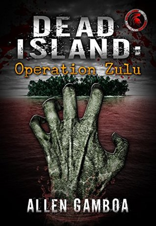 Dead Island:Operation Zulu