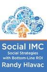 Social IMC: Socia...