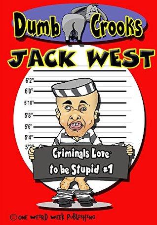 stupid-ass-jack