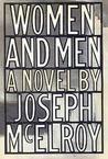 Women and Men