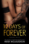 12 Days of Forever (The Beaumont Series, #4.5)