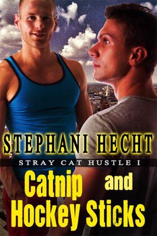 catnip-and-hockey-sticks
