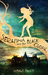 Serafina and the Black Cloak (Serafina, #1) by Robert Beatty
