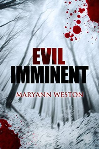 evil-imminent
