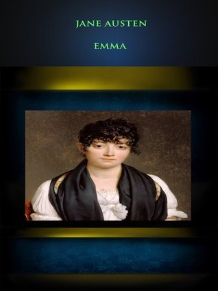 Emma [Annotated]