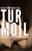 Turmoil (Episode 1 of The C...