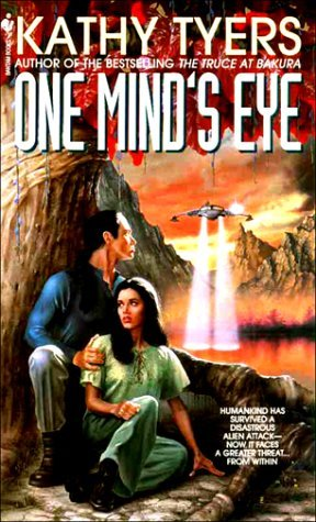 one-mind-s-eye