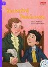 Becoming Beethoven (Rainbow Readers Book 350)