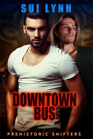 downtown-bus