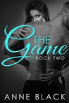 The Game: Book Two (The Game, #2)