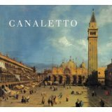 Complete Paintings The Complete paintings Canaletto Antonio