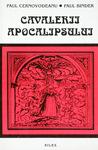 Cavalerii Apocalipsului: Calamităţile naturale din trecutul României (până la 1800)