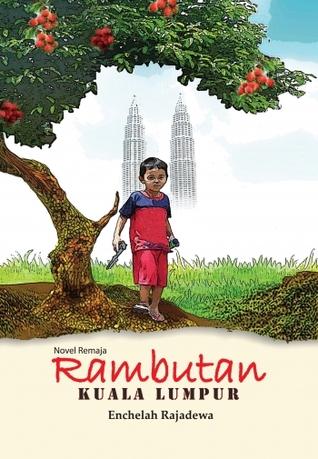 Rambutan Kuala Lumpur (ePUB)