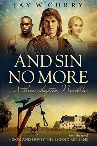 sin-no-more-a-novella-sampler