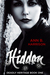 Hidden by Ann B. Harrison