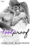 Foolproof (Drexler University, #2)