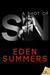 A Shot of Sin by Eden Summers