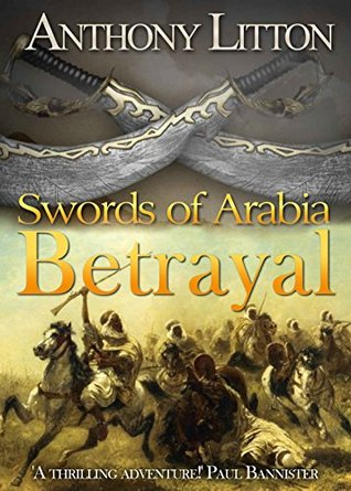 swords-of-arabia-betrayal