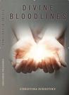 Divine Bloodlines