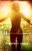Waterdreamer (The Emerald #2)