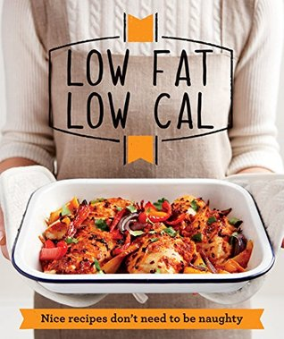 low-fat-low-cal-nice-recipes-don-t-need-to-be-naughty