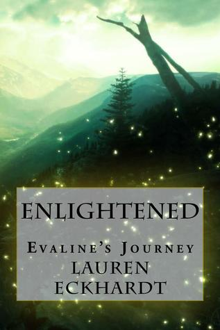 Enlightened: Evaline's Journey