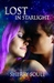 Lost in Starlight by Sherry Soule