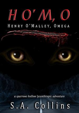 HO'M,O: Henry O'Malley, Omega