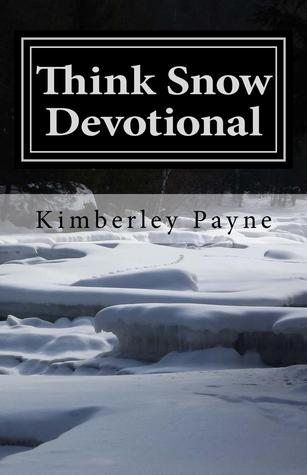 Think Snow Devotional