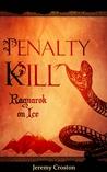 Penalty Kill (Ragnarok on Ice, #2)