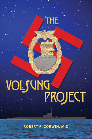 The Volsung Project