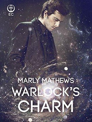 Warlocks Charm(Warlock 1)