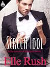 Screen Idol (Hollywood to Olympus, #1)