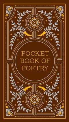 Pocket Book of Poetry